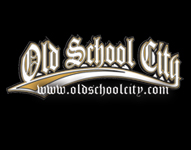 Old School City
